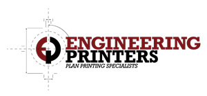 Engineering-Printers