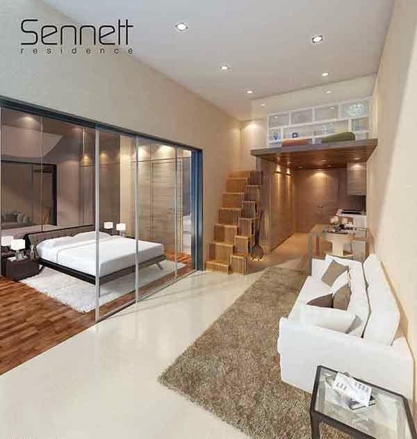 Sennett-Residence-Living-Room