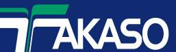 Takaso Industries